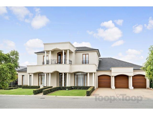13-15 Borduy Place, Mawson Lakes, SA 5095