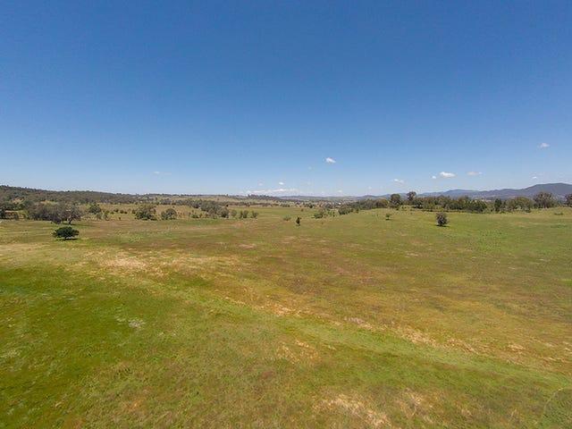1, 769 Black Springs Road, Mudgee, NSW 2850