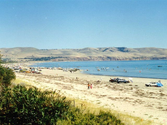 3 Magpie Road, Aldinga Beach, SA 5173