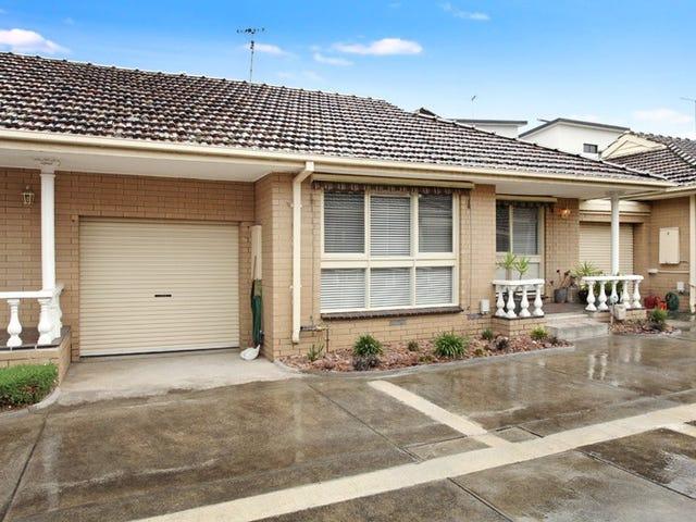 8/353 Geelong Road, Kingsville, Vic 3012