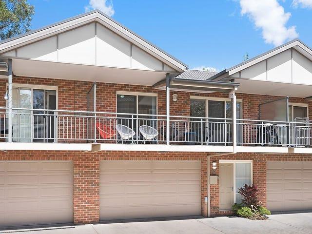 17/11 Aintree Close, Charlestown, NSW 2290