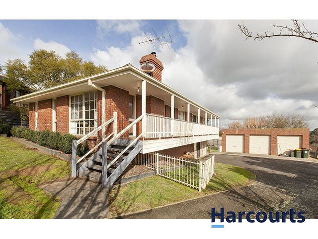 4 Clover Court, Warragul, Vic 3820