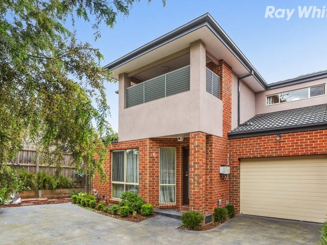5/19 King Street, Bayswater, Vic 3153