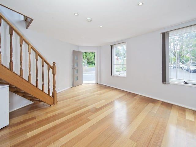 21 Carlton Street, Manly, NSW 2095