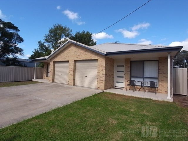 6 Foley Lane, Muswellbrook, NSW 2333