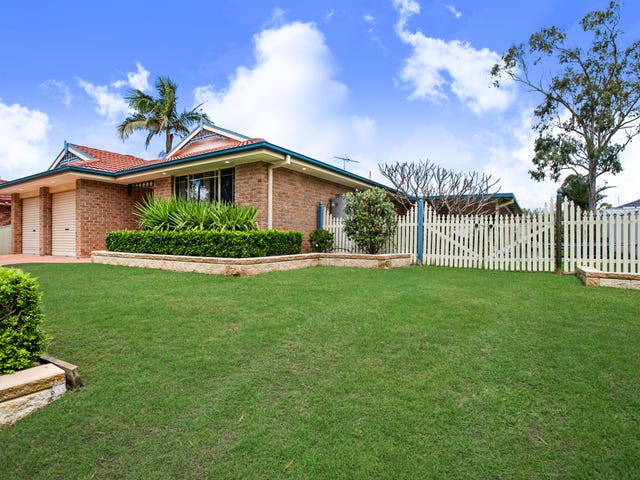 73 Schanck Drive, Metford, NSW 2323