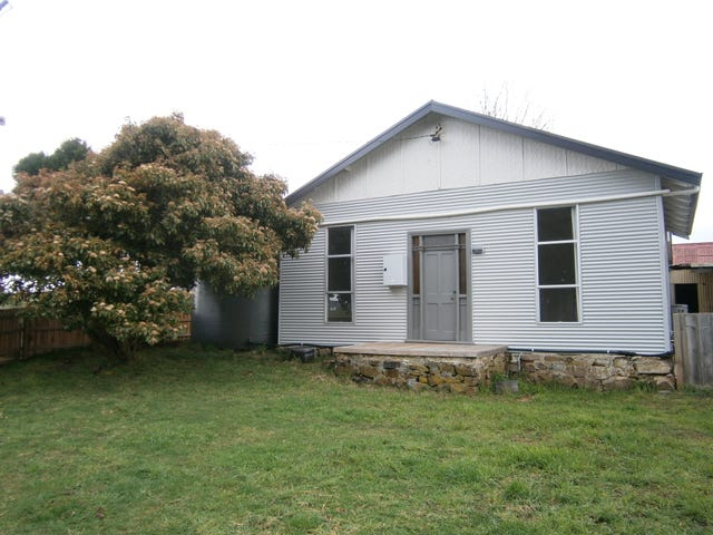 176 Barrington Road, Barrington, Tas 7306