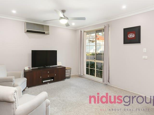 34 John Street, Rooty Hill, NSW 2766
