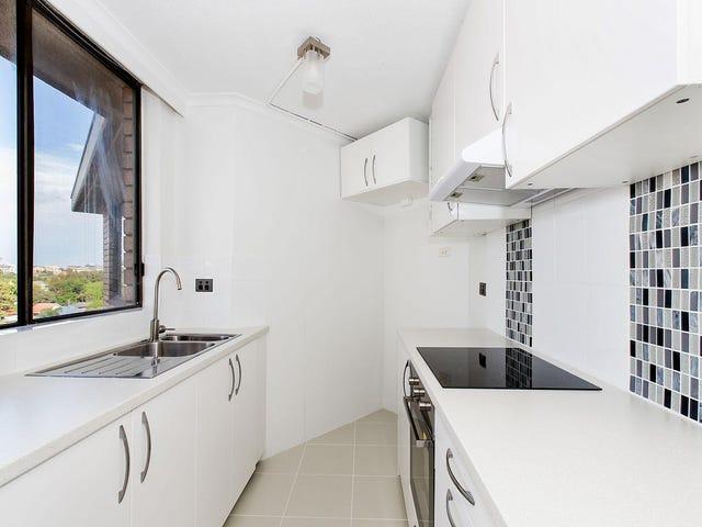 23/314 Bay Street, Brighton-Le-Sands, NSW 2216