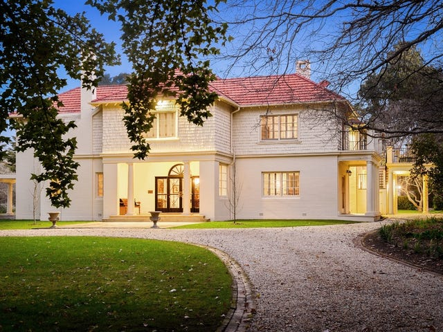 111 Burradoo Road, Burradoo, NSW 2576