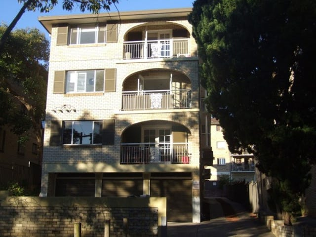 6/12 Pearson Street, Gladesville, NSW 2111