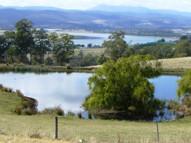71 Masons Road, Rosevears, Tas 7277