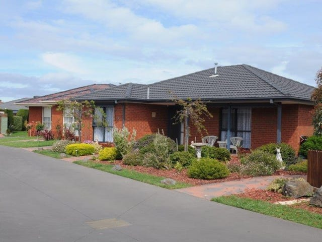 Real Estate Amp Property For Sale In Hastings Vic 3915