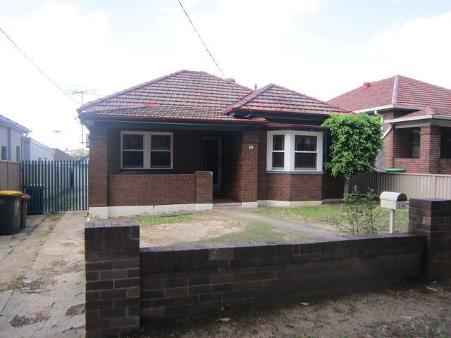 24 Lawn Avenue, Clemton Park, NSW 2206