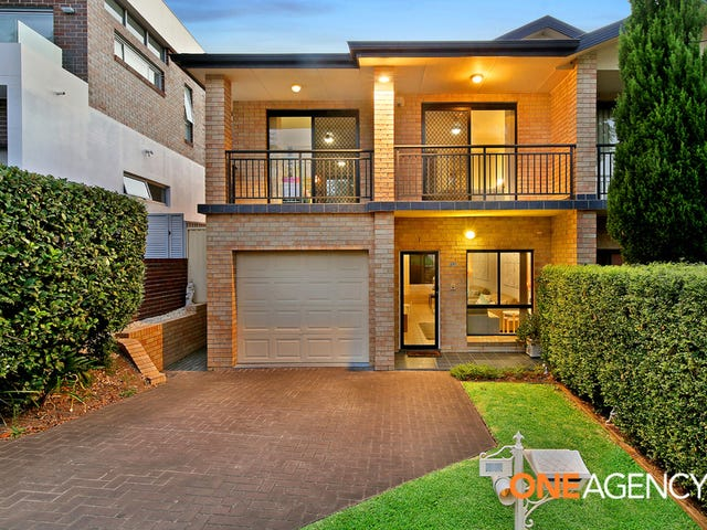 29a Lawrence Street, Peakhurst, NSW 2210