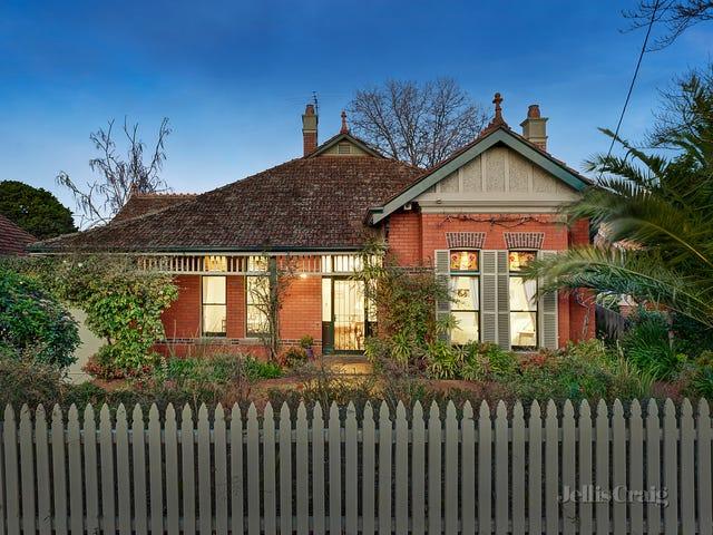 19 Stanhope Grove, Camberwell, Vic 3124