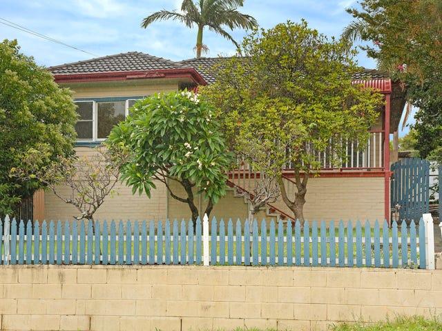 82 Grey Street, Keiraville, NSW 2500