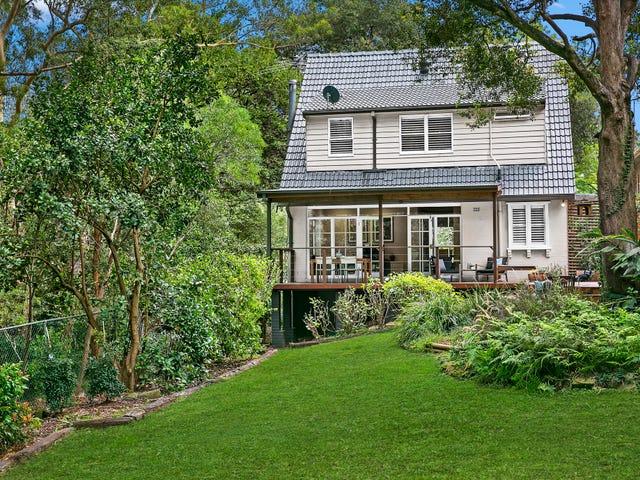 20 Beresford Avenue, Chatswood, NSW 2067