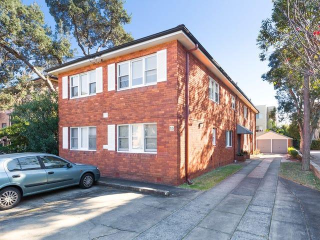 7/35 Girrilang Road, Cronulla, NSW 2230