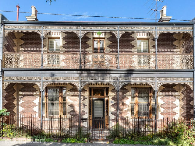 20 Lesney Street, Richmond, Vic 3121
