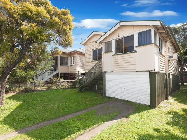58 Blackmore Street, Windsor, Qld 4030