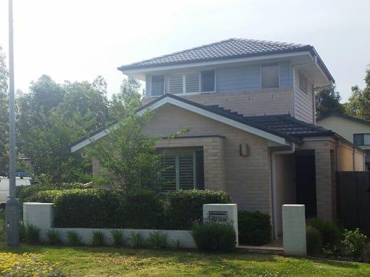 15 Guillemot Street, Cranebrook, NSW 2749