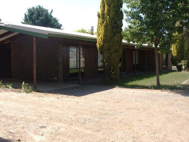 130 - 132 Bay Road, Encounter Bay, SA 5211