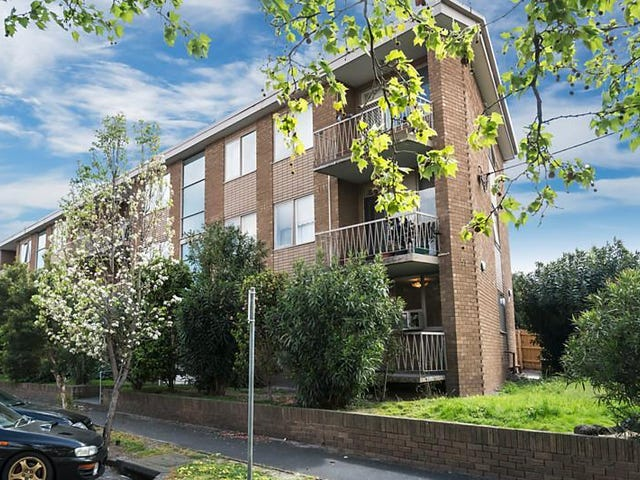 6/59 Southey Street, Elwood, Vic 3184