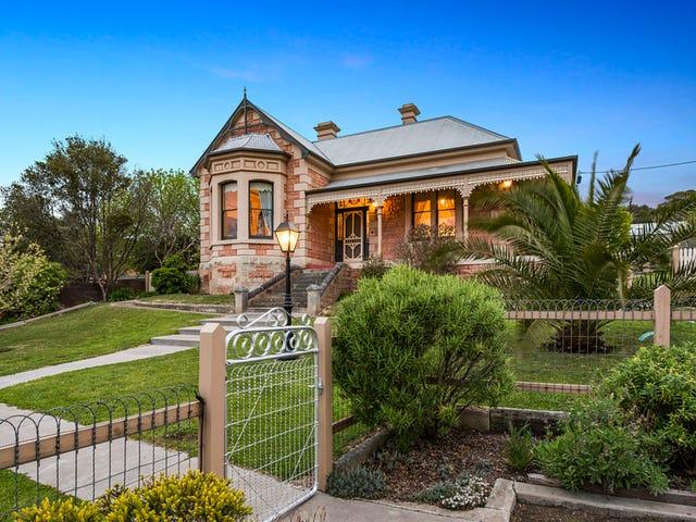 33 O'Halloran Terrace, Mount Gambier, SA 5290