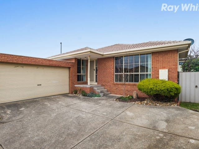 2/20 Anthony Drive, Lysterfield, Vic 3156