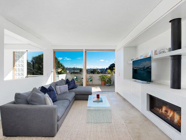 152 Clyde Street, North Bondi, NSW 2026