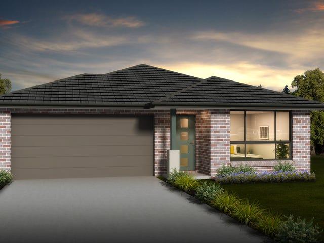 Lot 326 Edmund Street, Riverstone, NSW 2765