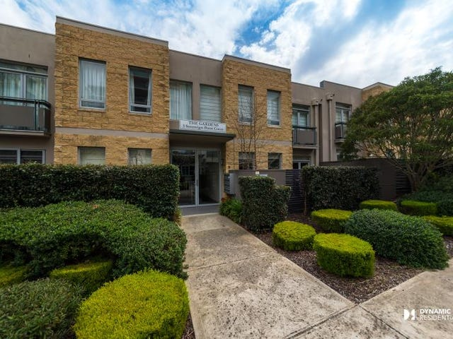 15/3 Sovereign Point Court, Doncaster, Vic 3108