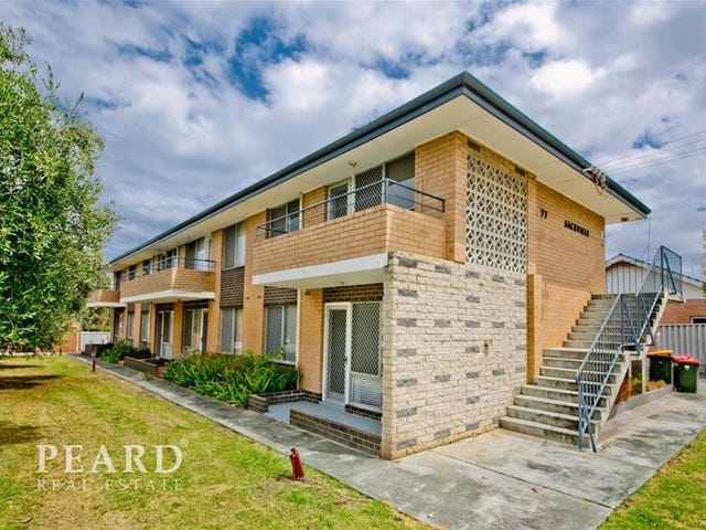 3/77 Abbett Street, Scarborough, WA 6019