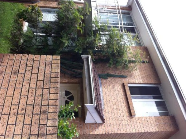 2/179 John Street, Lidcombe, NSW 2141