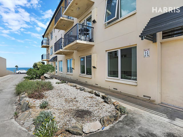 3/52 North Esplanade, Glenelg North, SA 5045