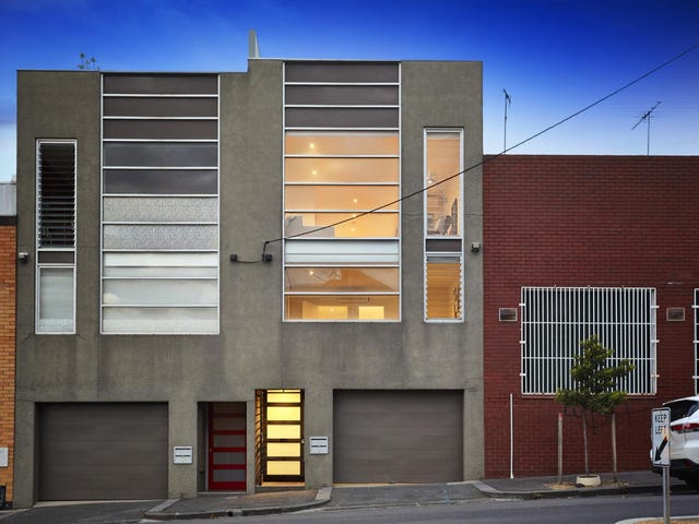 14 Lothian Street, North Melbourne, Vic 3051