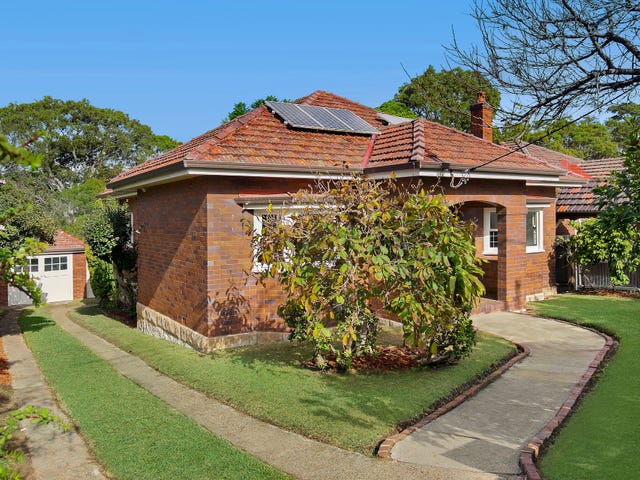 74 Artarmon Road, Artarmon, NSW 2064