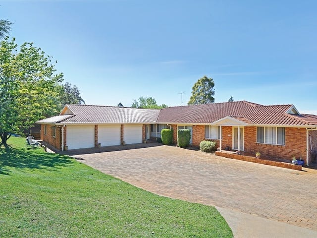 19 Caernarvon Close, Kirkham, NSW 2570