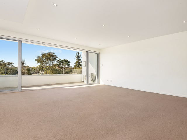 19 Shepherd Street, Maroubra, NSW 2035