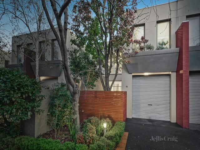 11 Marshall Place, Clifton Hill, Vic 3068