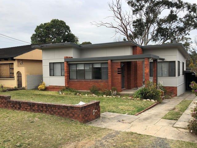 21 Doris Street, Picnic Point, NSW 2213