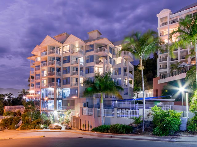 7/1 Hermitage Drive, Airlie Beach, Qld 4802