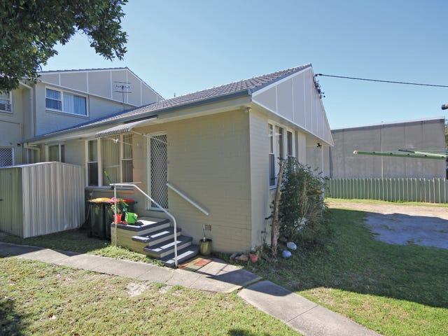 5/2 Tomaree Street, Nelson Bay, NSW 2315