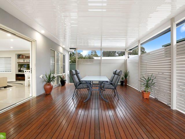 2/51 Devonshire Crescent, Oak Flats, NSW 2529