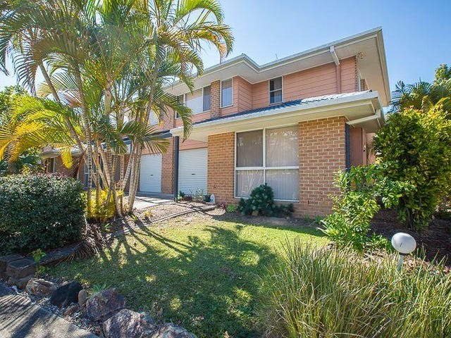 4-52 MARGARET ST, Southport, Qld 4215