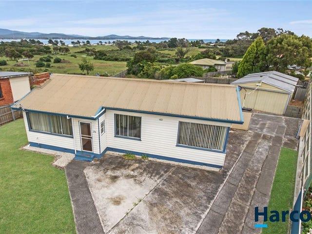 26 Parish Crescent, George Town, Tas 7253