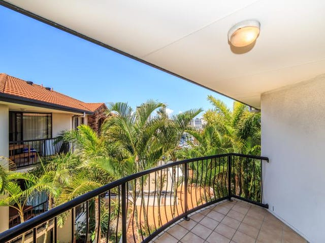 35/84 High St, Southport, Qld 4215