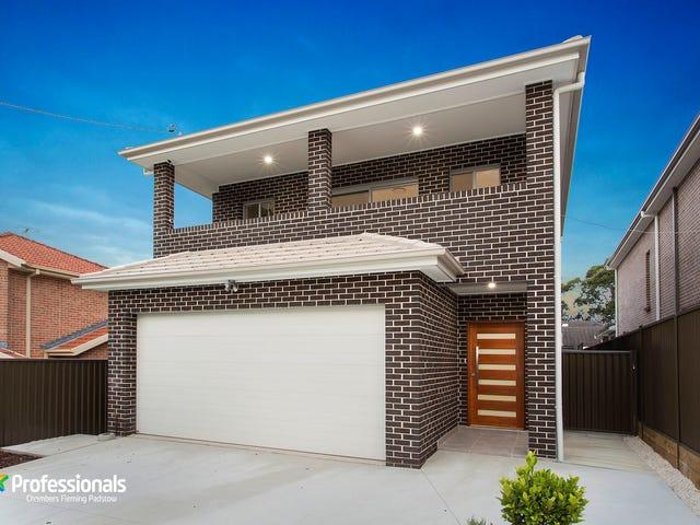 107 Vega Street, Revesby, NSW 2212