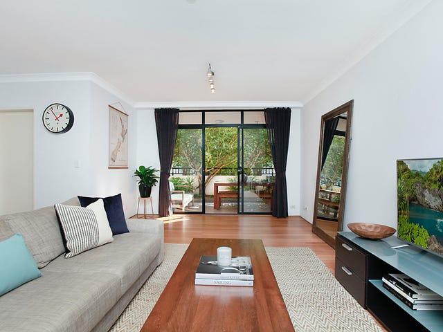 2/297 Bondi Road, Bondi, NSW 2026